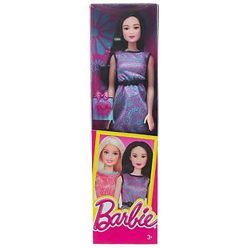 Manken Barbie Bebek DGX64