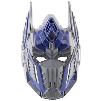 Rubies Optimus Prime Çocuk Maske