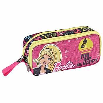 Barbie Kalem Çantasý 87486