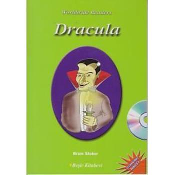 Level-3: Dracula (Audio CD'li) Bram Stoker Beþir Kitabevi