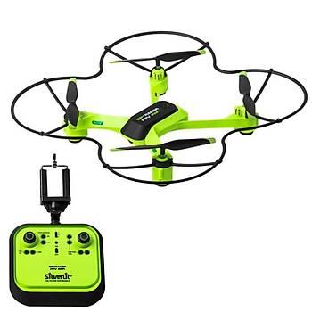 Silverlit Spy Racer FPV Wifi Steaming Cam 2.4 GHz Drone