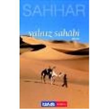 Yalnýz Sahabi (Ebu Zer) Abdülhamid Cude es-Sahhar Ýnkýlab Basým Yayým