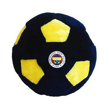 Fenerbahçe Peluþ Küçük Top