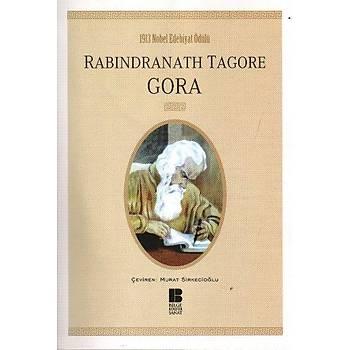 Gora Rabindranath Tagore Bilge Kültür Sanat Yayýnlarý