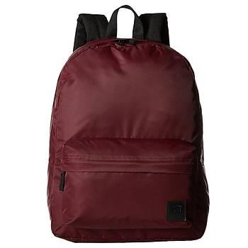Vans Okul Sýrt Çantasý Deana III Backpack 53188