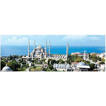 Anatolian 1000 Parça Puzzle Sultan Ahmet Camii