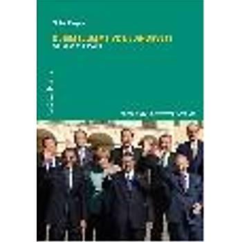 Küreselleþme ve Ulus-Devlet: Yeni Ekonomik Düzen Gülten Kazgan Ýstanbul Bilgi Üniv. Yayýnlarý