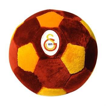 Galatasaray Peluþ Küçük Top