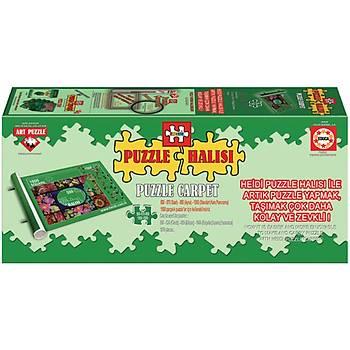 "Heidi Puzzle Halýsý 1500""lük"