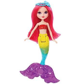 Barbie Küçük Denizkýzý DNG08