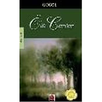 Ölü Canlar Gogol Elips Kitap