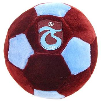 Trabzonspor Peluþ Küçük Top