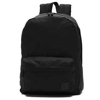 Vans Okul Sýrt Çantasý Deana III Backpack 53187