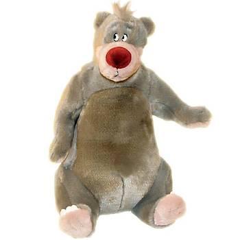 Disney Animals Baloo Peluþ Oyuncak 30 cm