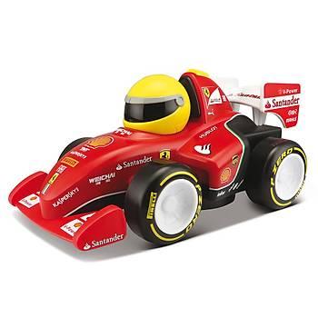 BB Junior Ferrari Drifters Oyuncak Araba