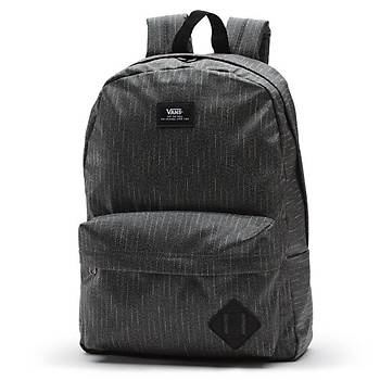 Vans Okul Sýrt Çantasý Old Skool II Backpack 85869