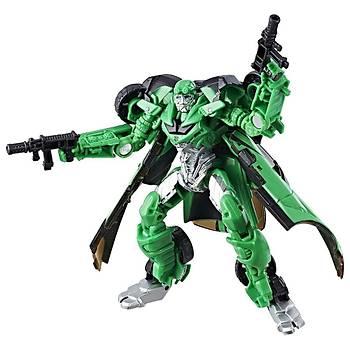 Transformers Croshairs Figür Oyuncak