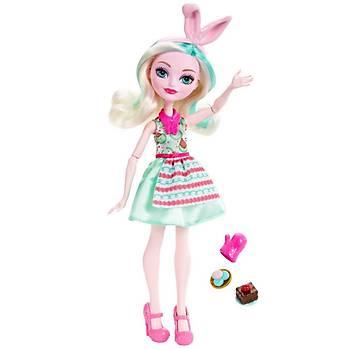 Ever After High Prensesleri Mutfakta Bunny Blanc