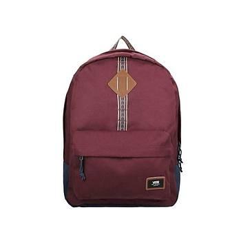 Vans Old Skool Plus Backpack 16437