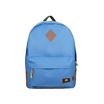 Vans Old Skool Plus Backpack 16452