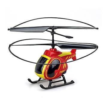 Silverlit Ýlk Ýtfaiye Helikopterim