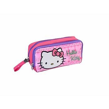 Hello Kitty Kalem Çantasý 87559