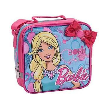 Barbie Beslenme Çantasý 88028