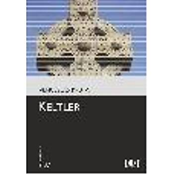 Kültür Kitaplýðý 087 Keltler Venceslas Kruta Dost Kitabevi Yayýnlarý