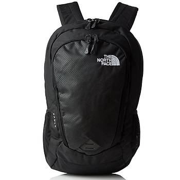 The North Face Okul Sýrt Çantasý Vault 33509