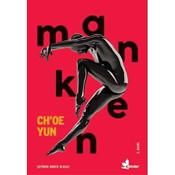 Manken Choe Yun Çýnar Yayýnlarý