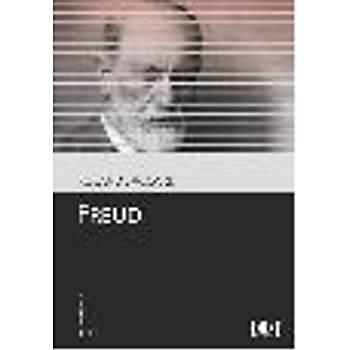 Kültür Kitaplýðý 071 Freud Roland Jaccard Dost Kitabevi Yayýnlarý