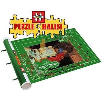 "Heidi Puzzle Halýsý 3000""lik"