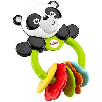 Fisher-Price Panda Diþlik