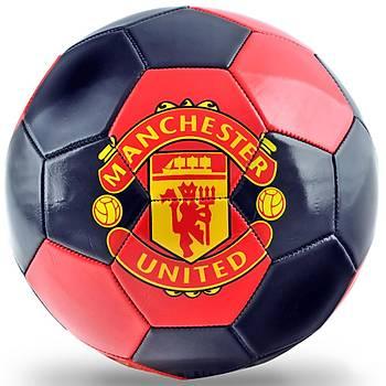 Red Futbol Topu N5