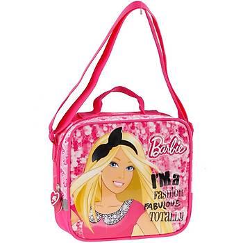 Barbie Beslenme Çantasý Model 1