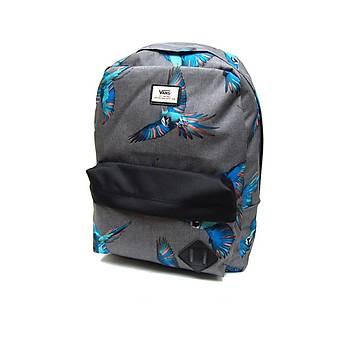 Vans Old Skool II Backpack 85889