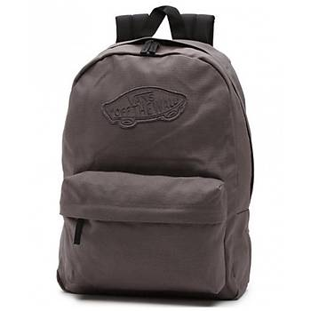 Vans Okul Sýrt Çantasý Realm Backpack 82902