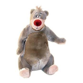 Disney Animals Baloo Peluþ Oyuncak 38 cm