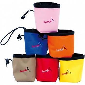 084 Besleme çanta
