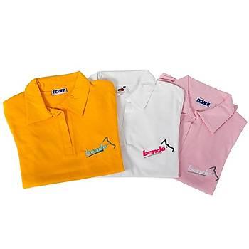 0861 Bayan T-shirt