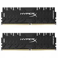 Kingston 16GB 2x8 HyperX D4 4000 HX440C19PB4K2/16