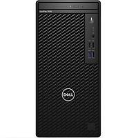 Dell OptiPlex 3080MT i5 10500-8GB-1TB-WPro