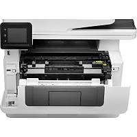 HP Pro M428fdw Laser Yaz-Tar-Fot-Fax Wifi (W1A30A)