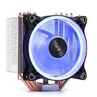 Dark Freezer DKCCX124B X124 Intel LGA115X/2066