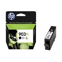 HP T6M15AE Siyah Mürekkep Kartuþ 903XL