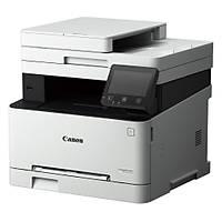 Canon MF645CX Renkli Laser Yaz.Foto.Tar.Fax.WiFi