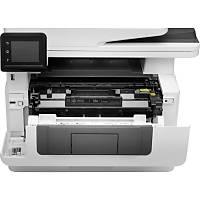 HP Pro M428fdn Laser Yaz-Tar-Fot-Fax (W1A29A)