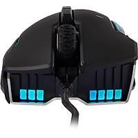 Corsair Glaive RGB Gaming Mouse CH-9302311-EU