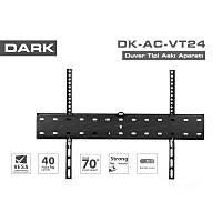 "Dark DK-AC-VT24 37""-70"" Duvar Tipi TV Aský Aparatý"