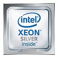 HP P02491-B21 DL380 Gen10 4208 Xeon-S  Kit